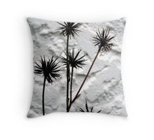 Farmers' Friend Throw Pillow