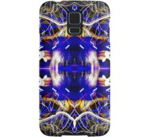Night Moves #03 Samsung Galaxy Case/Skin
