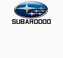 Subaruoooo T-Shirt