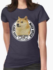 Doge Such Shirt T-Shirt