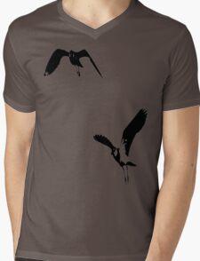 Lapwing 2 T-Shirt
