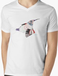 Wallcreeper T-Shirt