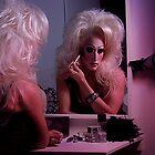 Vanity by Ashlee Stone
