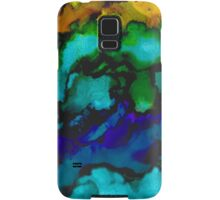 Salt Pond Samsung Galaxy Case/Skin