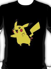 Pikachu T-Shirt