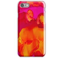 Inner Earth iPhone Case/Skin