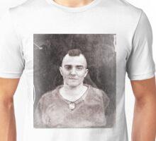 Viking in York #36, Dexter Unisex T-Shirt