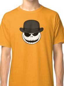A Clockwork Nightmare Classic T-Shirt