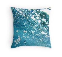 Another World 2... Throw Pillow