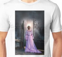 The gate Unisex T-Shirt