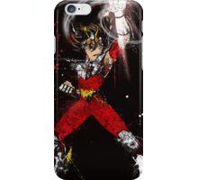 Ryu Sei Ken! iPhone Case/Skin