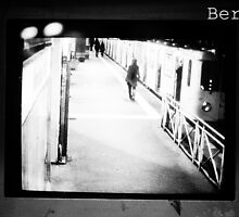 Berlin Streets 004 by JT-Photos