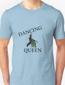 Dancing Queen      TEE Unisex T-Shirt