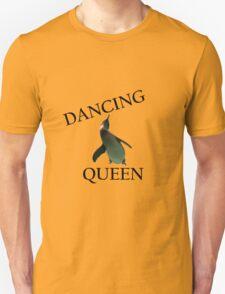 Dancing Queen      TEE Unisex T-Shirt