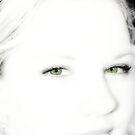 Eyes of Envy by Stephen Johns