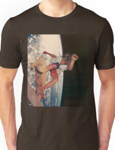 SK8BOY. Unisex T-Shirt