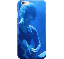 Mystical Omar iPhone Case/Skin