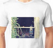 Squared Up  Unisex T-Shirt
