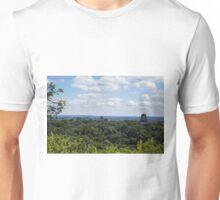 M2185 tik Unisex T-Shirt
