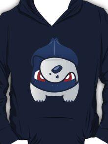 BulVariant Absol T-Shirt