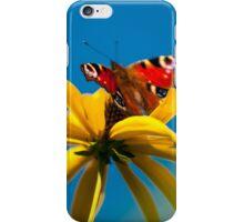 Beautiful Friendship iPhone Case/Skin
