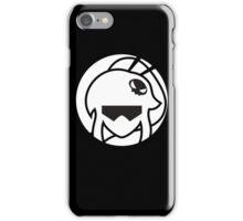 Yoko iPhone Case/Skin