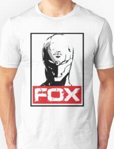 The Fox 02 T-Shirt