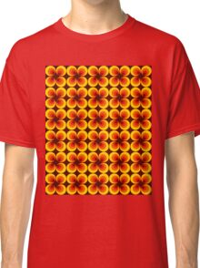 Groovy Baby. Classic T-Shirt