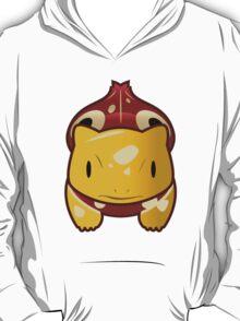 BulVariant Shuckle T-Shirt