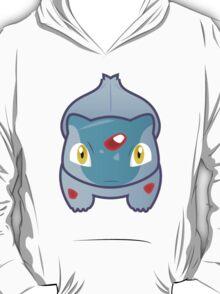 BulVariant Azelf T-Shirt
