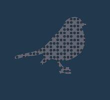 Bird Spot by Charlotte Harold