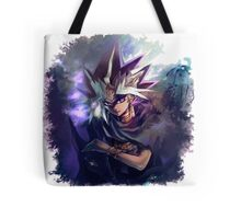 Yu-Gi-Oh! - Atem Tote Bag