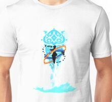 The Avatar State Unisex T-Shirt