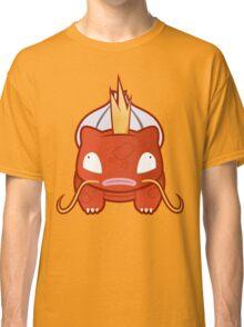 BulVariant Magikarp Classic T-Shirt
