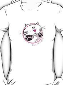 purrr-fect T-Shirt