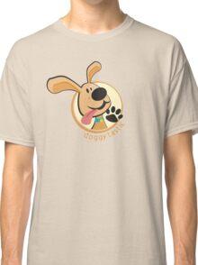 doggie-tastic Classic T-Shirt