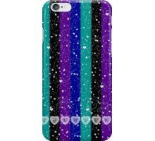 Outer Senshi iPhone Case/Skin