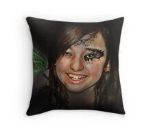 Millie Throw Pillow