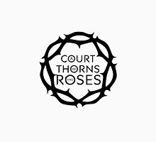 A Court of Thorns and Roses Unisex T-Shirt