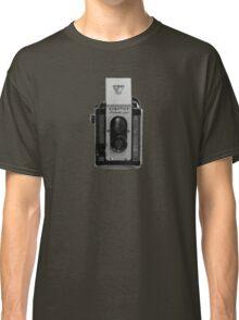 Argus Argoflex Seventy-five - Vector Classic T-Shirt