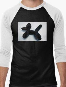 Balloon Men's Baseball ¾ T-Shirt