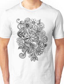 happiness T-shirt  Unisex T-Shirt