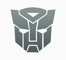 TF - Autobots Unisex T-Shirt