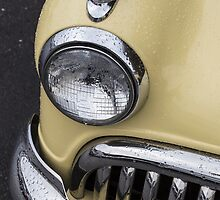 1949 Buick 3 by dlhedberg