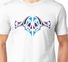 Mangopare Unisex T-Shirt