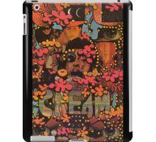 krim iPad Case/Skin