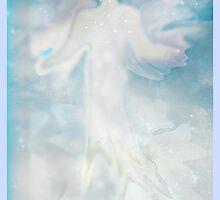 Alfie The Angel Of Time by Sherri     Nicholas