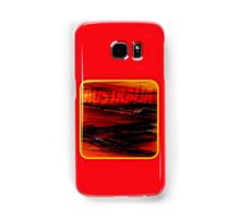 #AUSTRALIA Samsung Galaxy Case/Skin