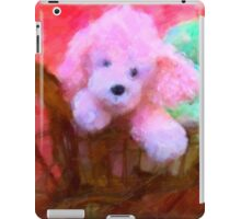 Childs Play iPad Case/Skin