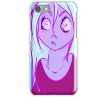 Cute & colorful iPhone Case/Skin